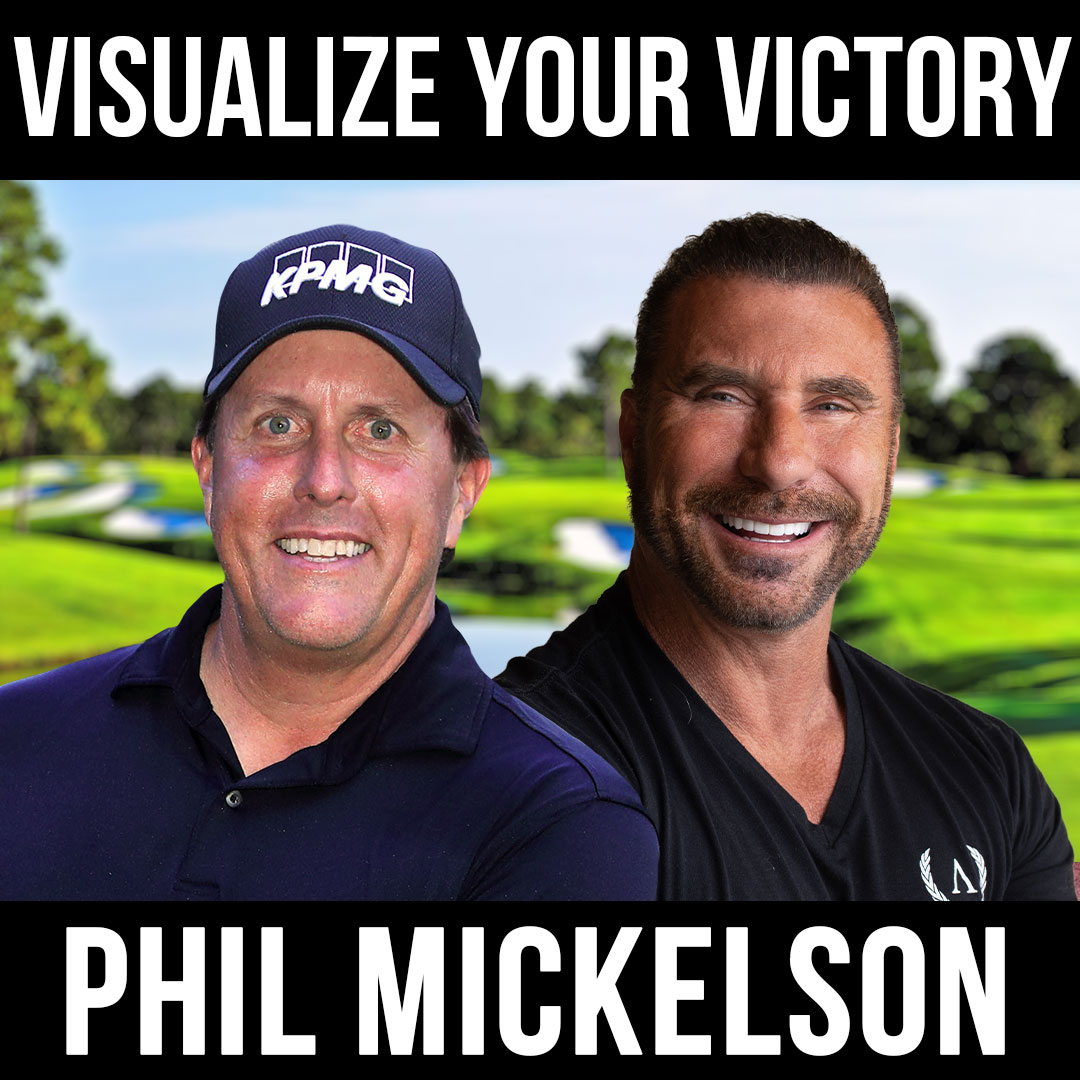 Phil-Mickelson-web